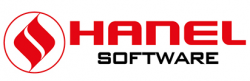 Hanel Software Solutions