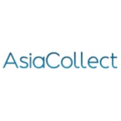 AsiaCollect
